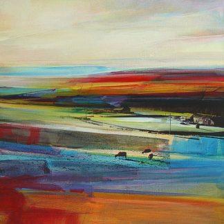 B3521D - Boyce, Kate - Crimsworth Dean Beck #4