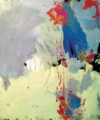 C1131D - Christine, Niya - Colors Dance from the Dark