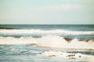 C922D - Cochrane, Carolyn - Flowing Sea