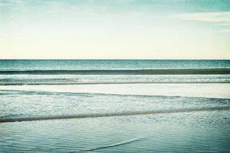 C927D - Cochrane, Carolyn - Low Tide