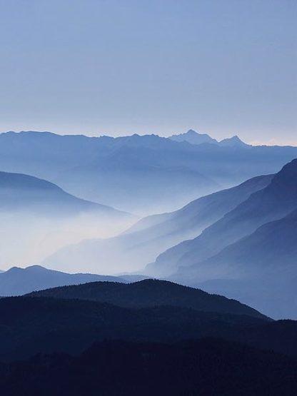 G836D - Greer, Lexie - Blue Mountains