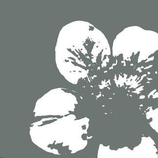 IN30173-5 - GraphINC - Flower III
