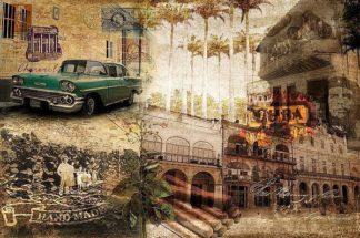 IN30385 - GraphINC - Cuba