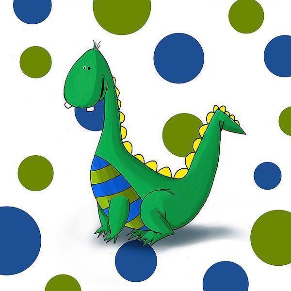 IN30461 - GraphINC - Dragon