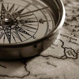 IN30922 - PhotoINC Studio - Compass