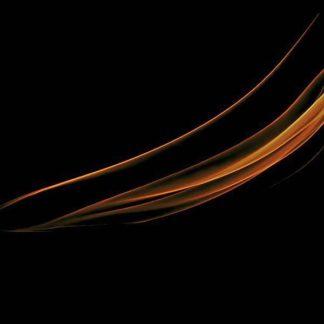 IN30953 - PhotoINC Studio - Smoke