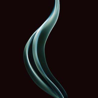 IN30956 - PhotoINC Studio - Smoke