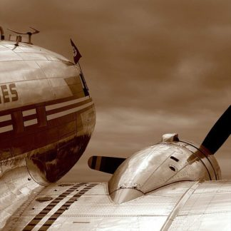 IN30978 - PhotoINC Studio - Aviation 1
