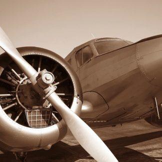 IN30980 - PhotoINC Studio - Aviation 3