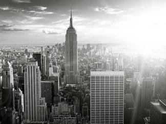 IN31666 - PhotoINC Studio - New York