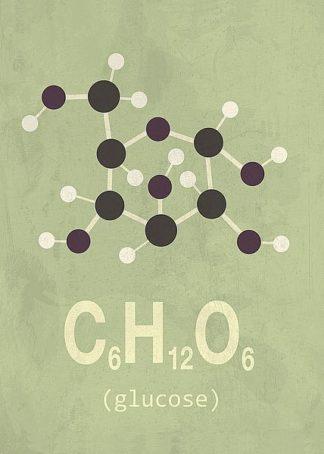 IN31893-2 - TypeLike - Molecule Glucose