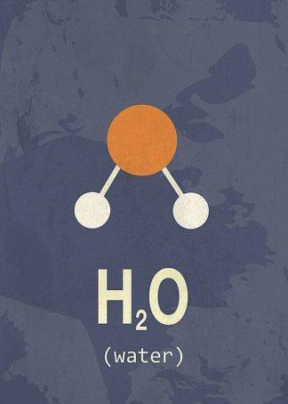 IN31893-9 - TypeLike - Molecule Water