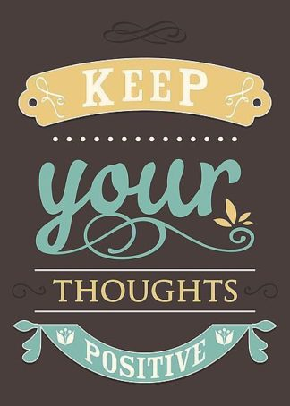 IN32146 - GraphINC - Keep Your Thoughts