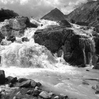 IN34009 - PhotoINC Studio - White Water
