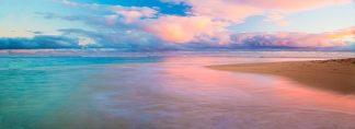 M1026D - Murray, Jeffrey - Haena Beach