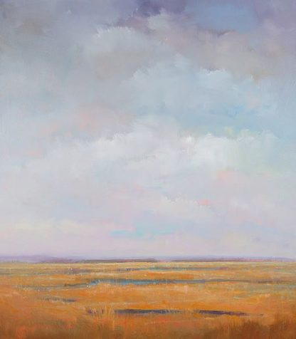 M1367D - McCarthy, William - Midday Marsh