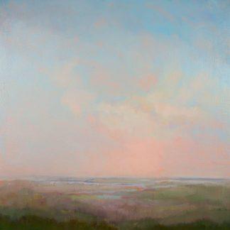 M1372D - McCarthy, William - Morning Rise