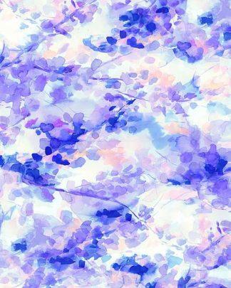 M1375D - Maldonado, Jacqueline - Canopy Purple
