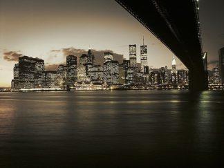 P896D - PhotoINC Studio - Brooklyn Bridge