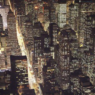 P902D - PhotoINC Studio - City Lights
