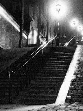 P931D - PhotoINC Studio - Montmartre