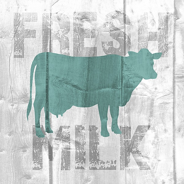 S1291D - Soave, Alicia - Fresh Milk