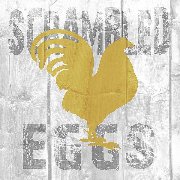 S1293D - Soave, Alicia - Scrambled Eggs