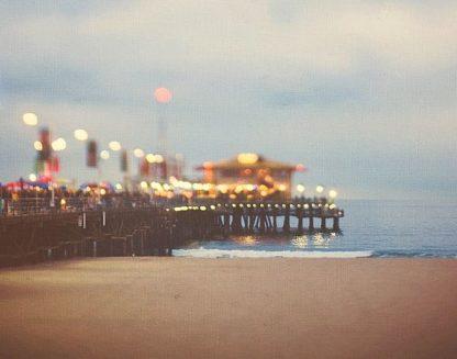 S1363D - Soffia, Myan - Beach Candy