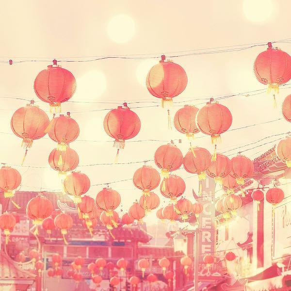 S1365D - Soffia, Myan - Chinatown