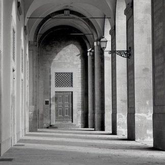 ABIT2647 - Blaustein, Alan - Firenze #3
