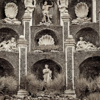 ABIT2676 - Blaustein, Alan - Giardini Italiano #7