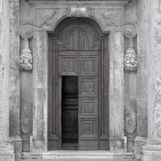 ABIT2735 - Blaustein, Alan - Tuscany #7