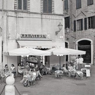 ABIT2778A - Blaustein, Alan - Tuscany Caffe #22