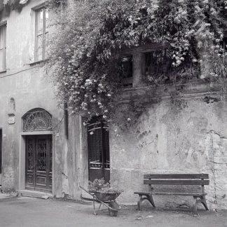 ABIT2864 - Blaustein, Alan - Liguria #1