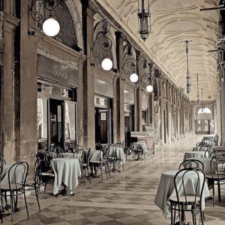 ABITC1641 - Blaustein, Alan - Veneto Caffe #4