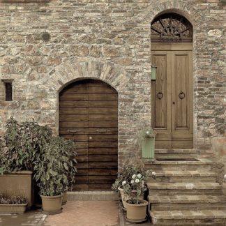 ABITC2882 - Blaustein, Alan - Tuscany #14
