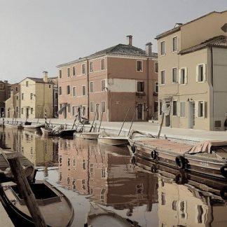 ABITC2900 - Blaustein, Alan - Bruano Canal #1