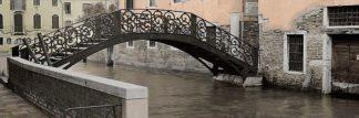 ABITH73A - Blaustein, Alan - Venetian Bridge Pano #1