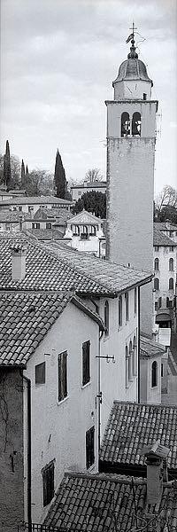 ABITV278 - Blaustein, Alan - Asolo, Veneto #1