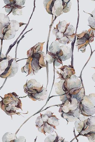 IN99097 - Incado - Cotton I