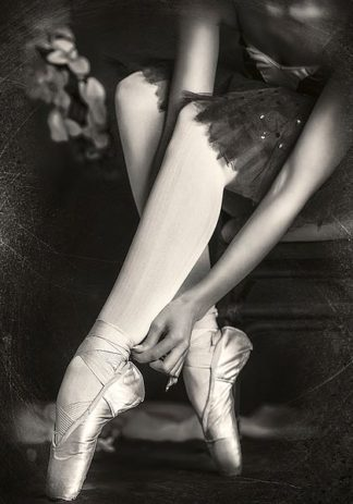 IN99185 - PhotoINC Studio - Art of Dance