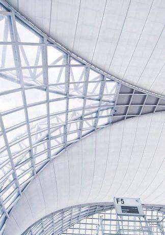 IN99227 - PhotoINC Studio - Airport