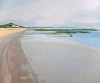 R1189D - Rufo, John - Winning the Tide