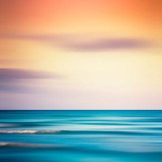 W957D - Wüstenhagen, Dirk - Sunset Shimmer