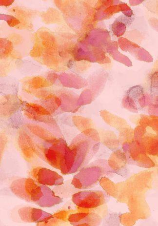 M1613D - Morioke - Bloom Rose